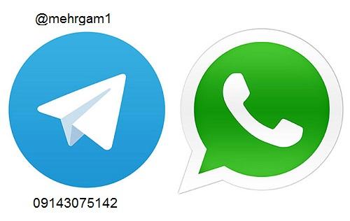 کانال تلگرام کفش بچه گانه عمده