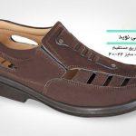 بهترین مدل کفش