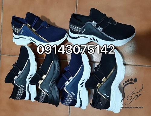 فروش عمده کفش بچه گانه مدرسه