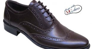 فروش اینترنتی کفش