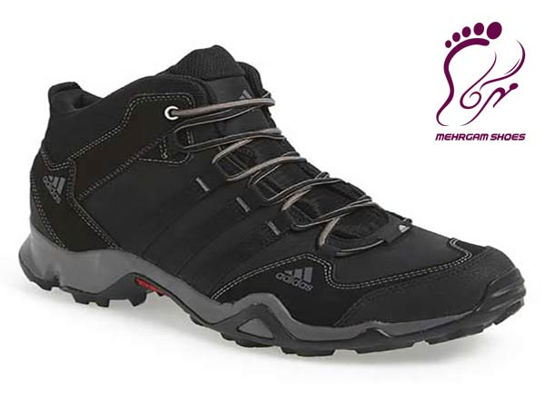 خرید کفش اسپرت پسرانه