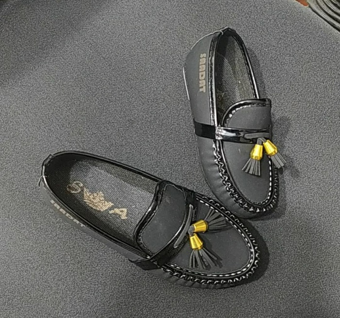 خرید کفش بچه گانه پسرانه